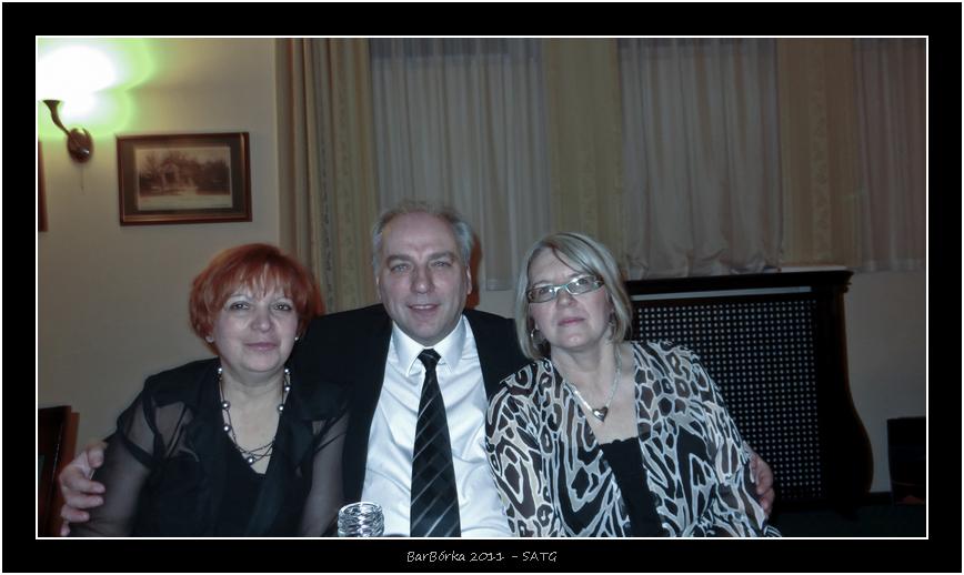 barborka2011_tg_145