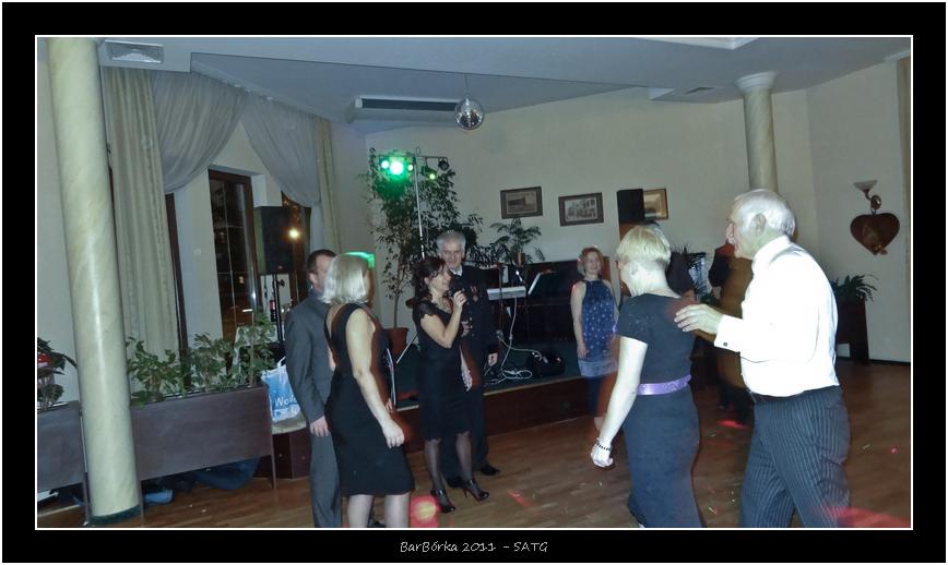 barborka2011_tg_149