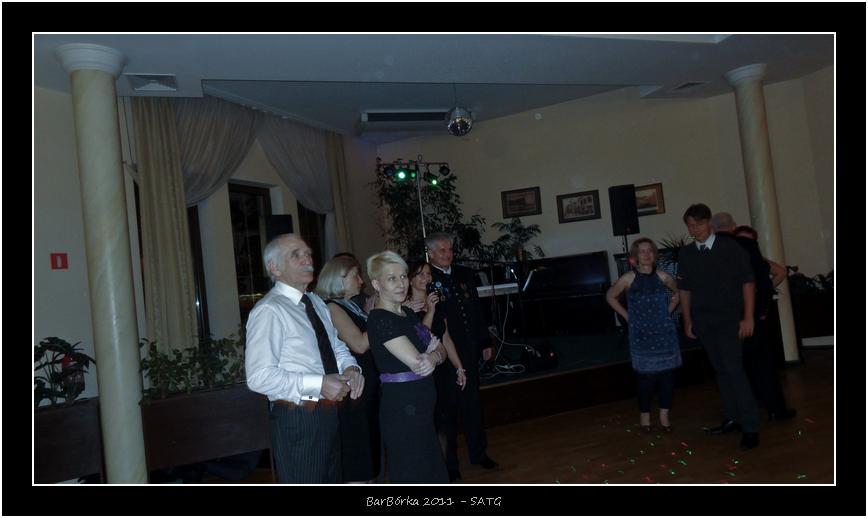 barborka2011_tg_151