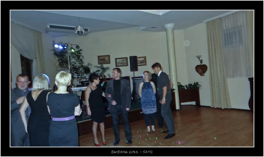 barborka2011_tg_152
