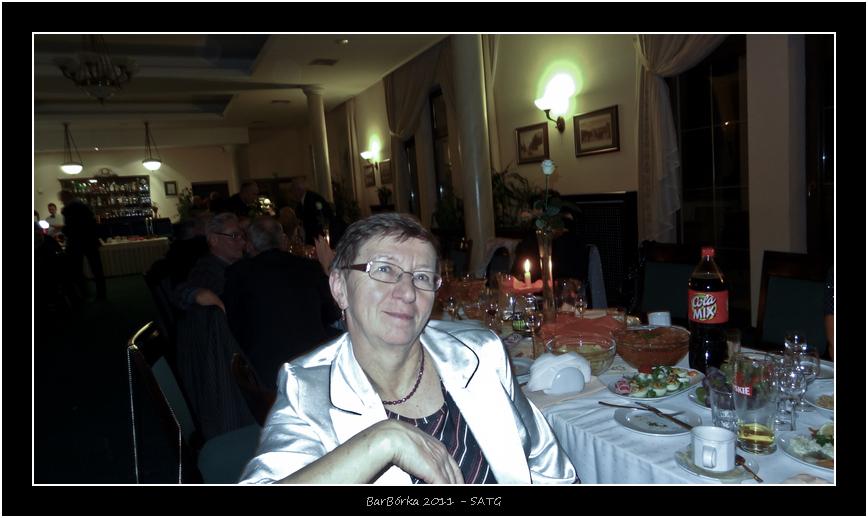 barborka2011_tg_153