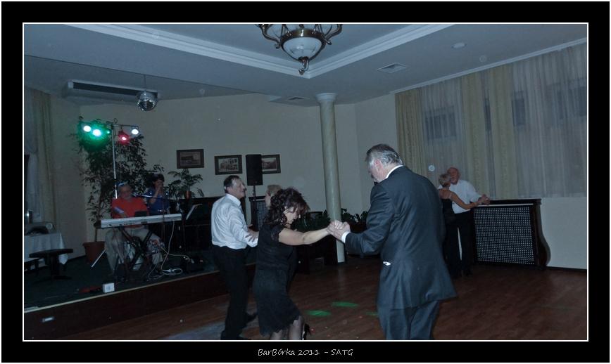 barborka2011_tg_158