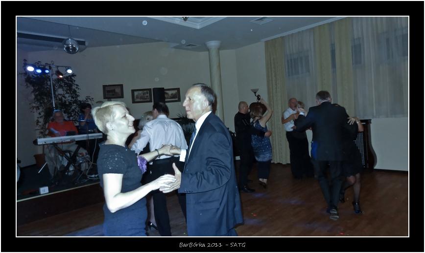 barborka2011_tg_159