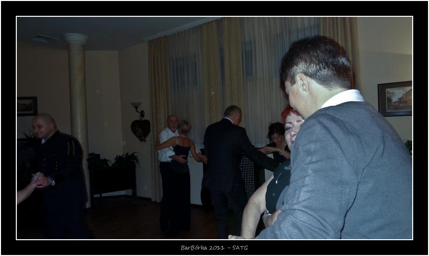 barborka2011_tg_160