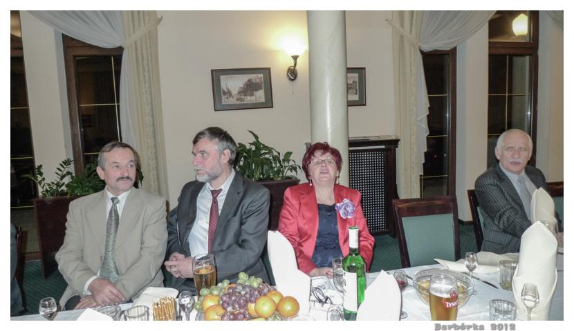 barborka_2012_020