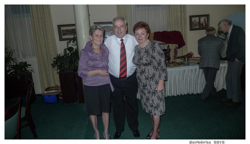 barborka_2012_034