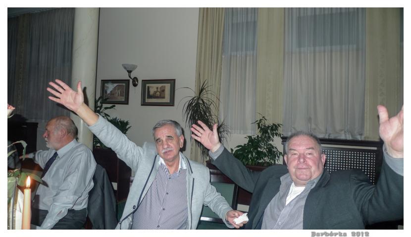 barborka_2012_047