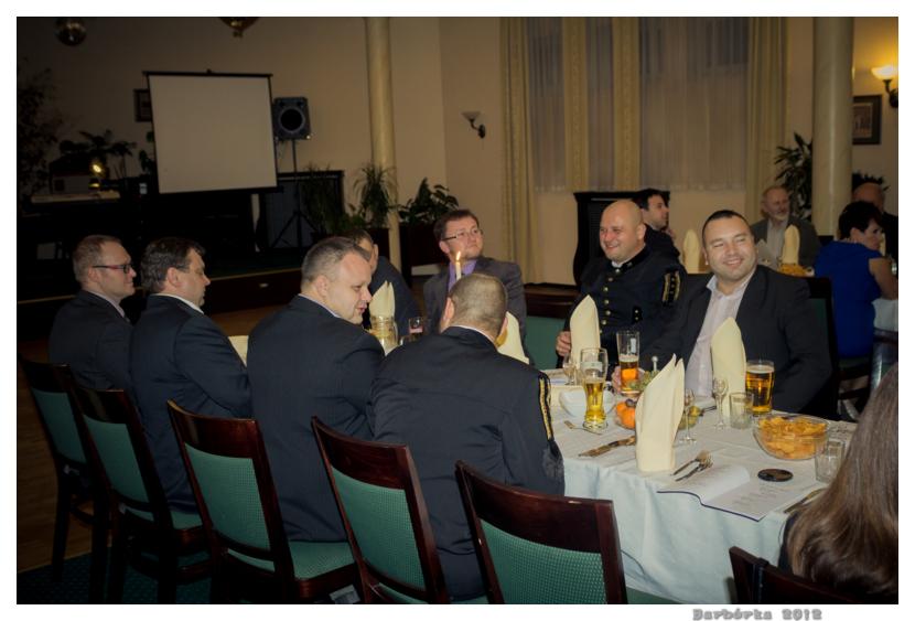 barborka_2012_056