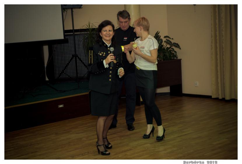 barborka_2012_085