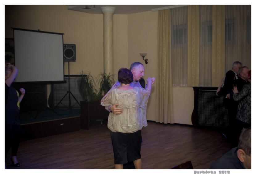 barborka_2012_090