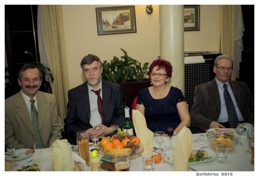 barborka_2012_098
