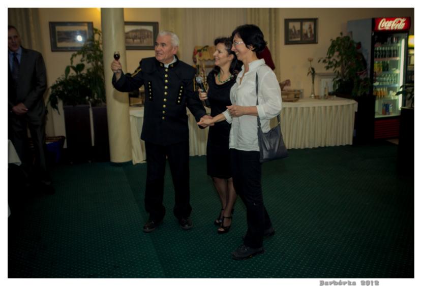barborka_2012_117