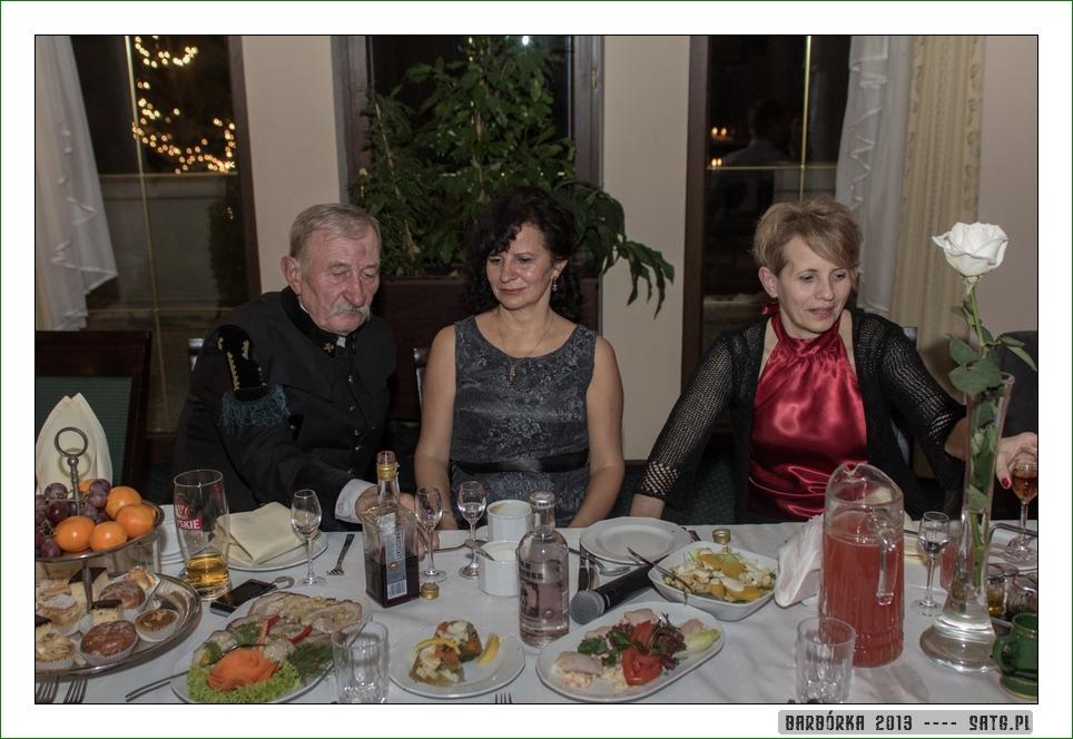 barborka_2013_141