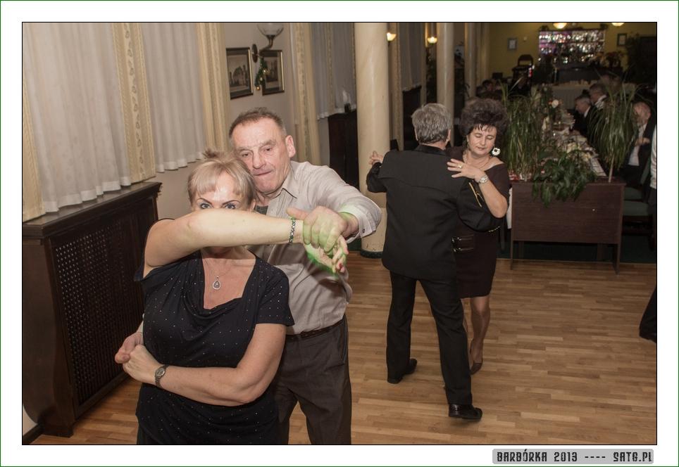 barborka_2013_174