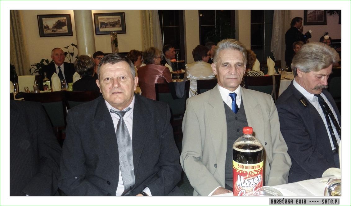 barborka_2013_331