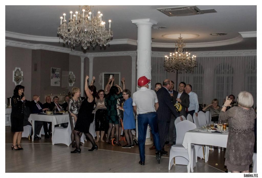 SATG_BARBÓRKA_2018_097_2018_ZG