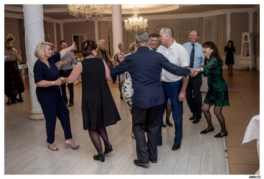 SATG_BARBÓRKA_2018_155_2018_ZG