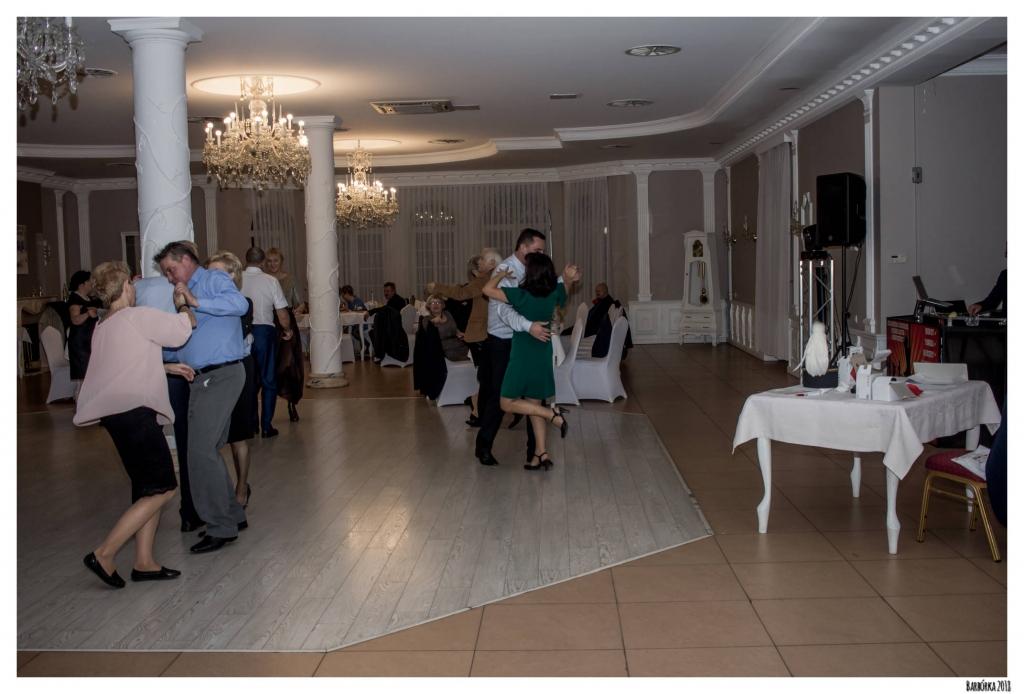 SATG_BARBÓRKA_2018_163_2018_ZG
