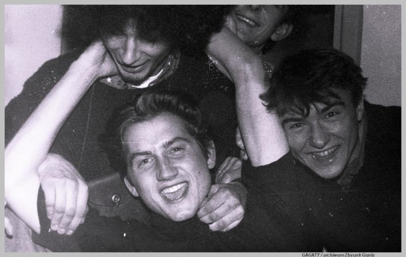 barborka-gagaty_1989_01