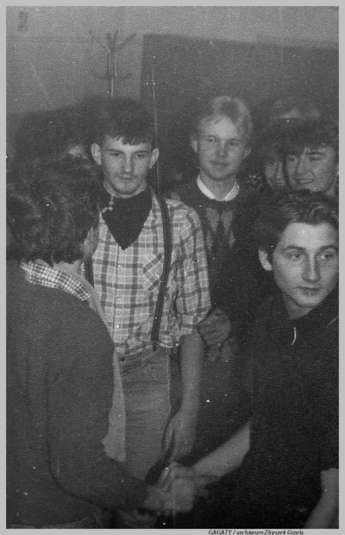 barborka-gagaty_1989_04