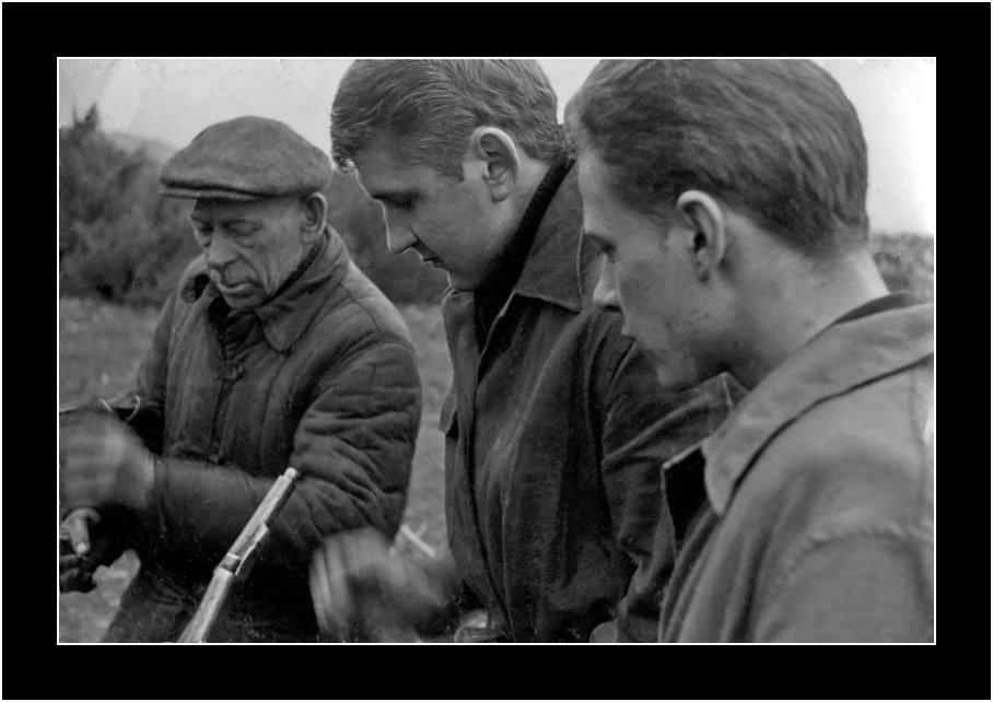 praktyka-1964-kamieniolom-trzuskawica