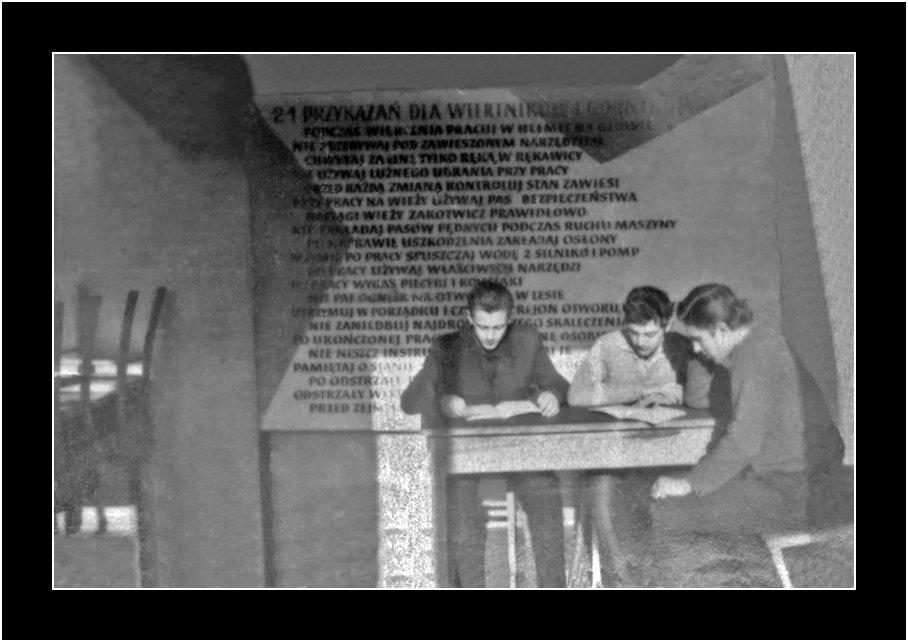 przed-lekcja-1963-hala-wiertnicza