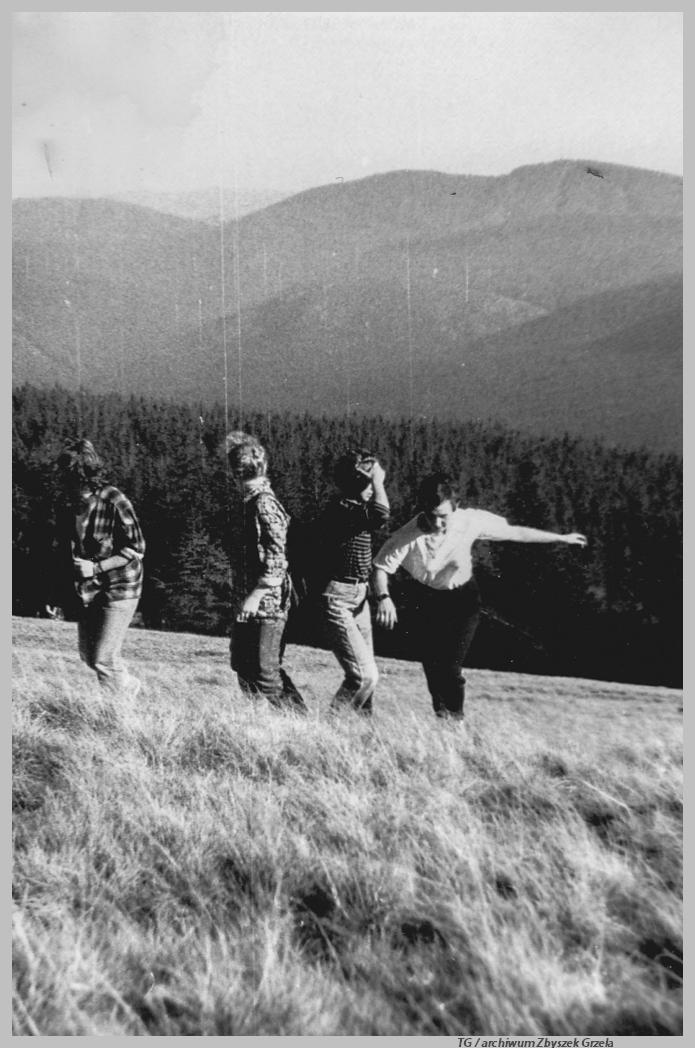 beskidy_1989_03