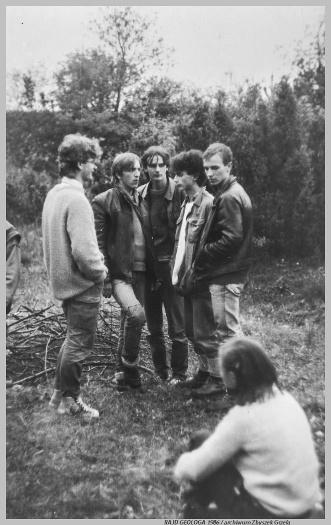 rajd_geologa_1986_03