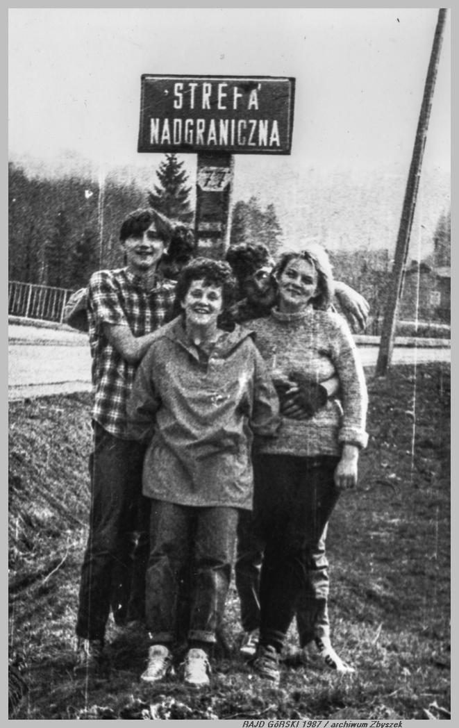 rajd_gorski_1986_03