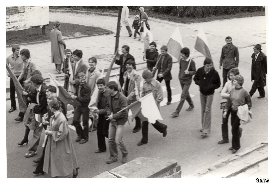1_-1980-1-maj