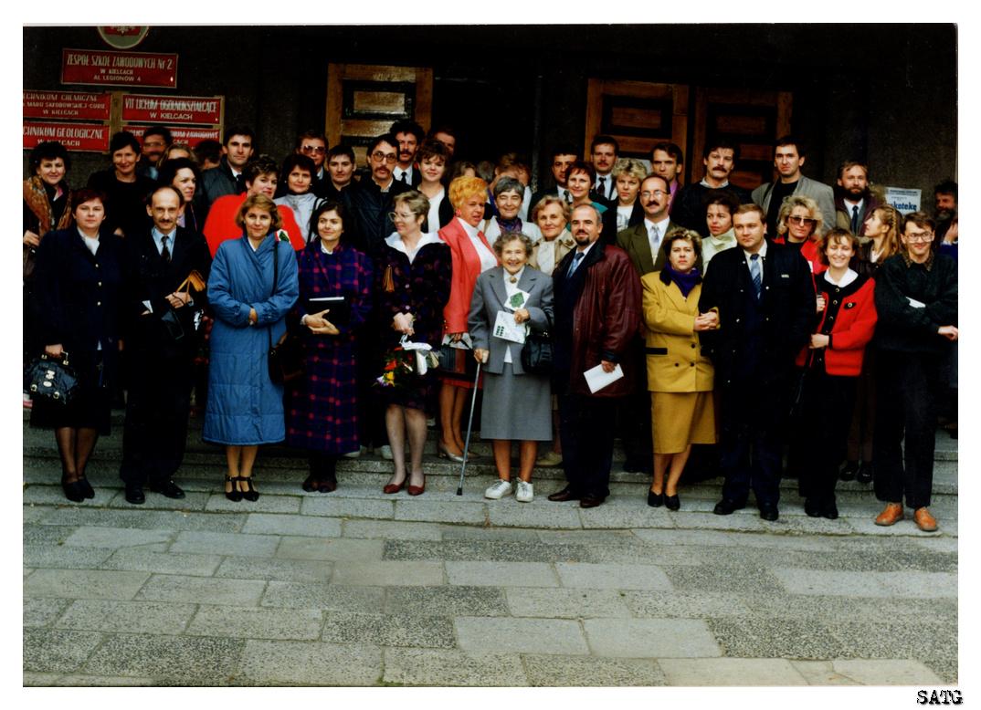 2_-1993-Zjazd-Absolwentów