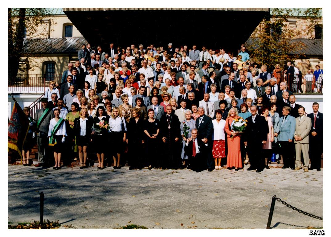 3_-2003-Zjazd-Absolwentów