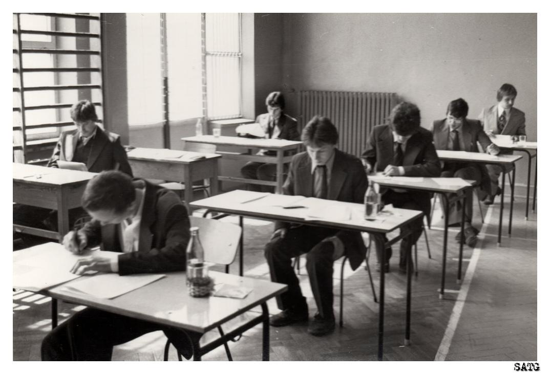 6_-Matura-1980