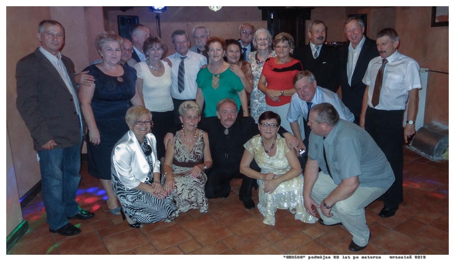 2012-40lat-13_satg