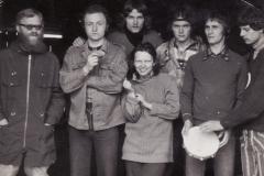Rajd-1-majowy-r.1978-z-prof.Ursusem-Uziębło.