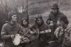 r.1978-L.ChmuraS.WołczykS.PerczakP.Raksp_.D.Koprowski