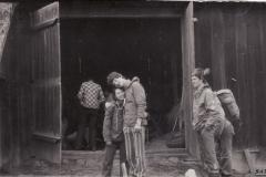 r.1978-S.WołczykR.Kulak_