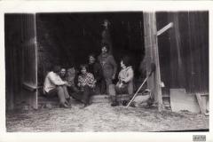 r.1978-nocleg-w-Mojczy