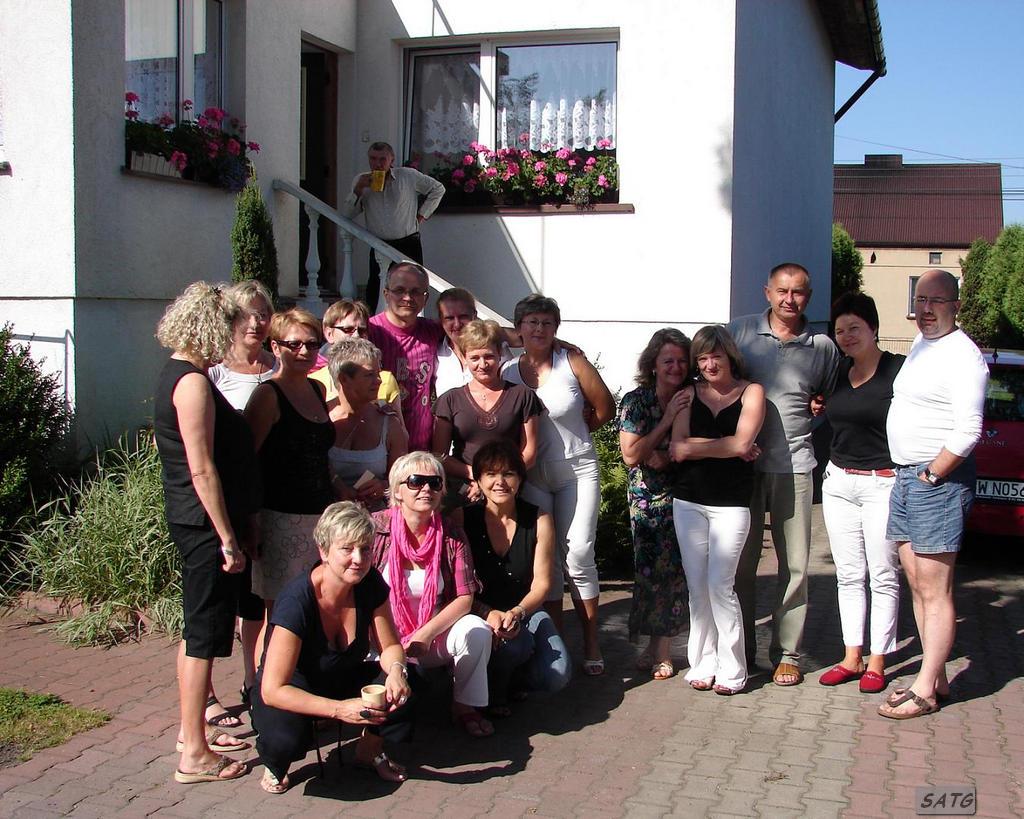 zjazd-klasowy-r.2009-po-30latach