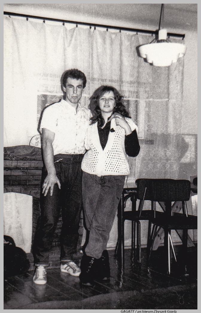 andrzejki_1989_02
