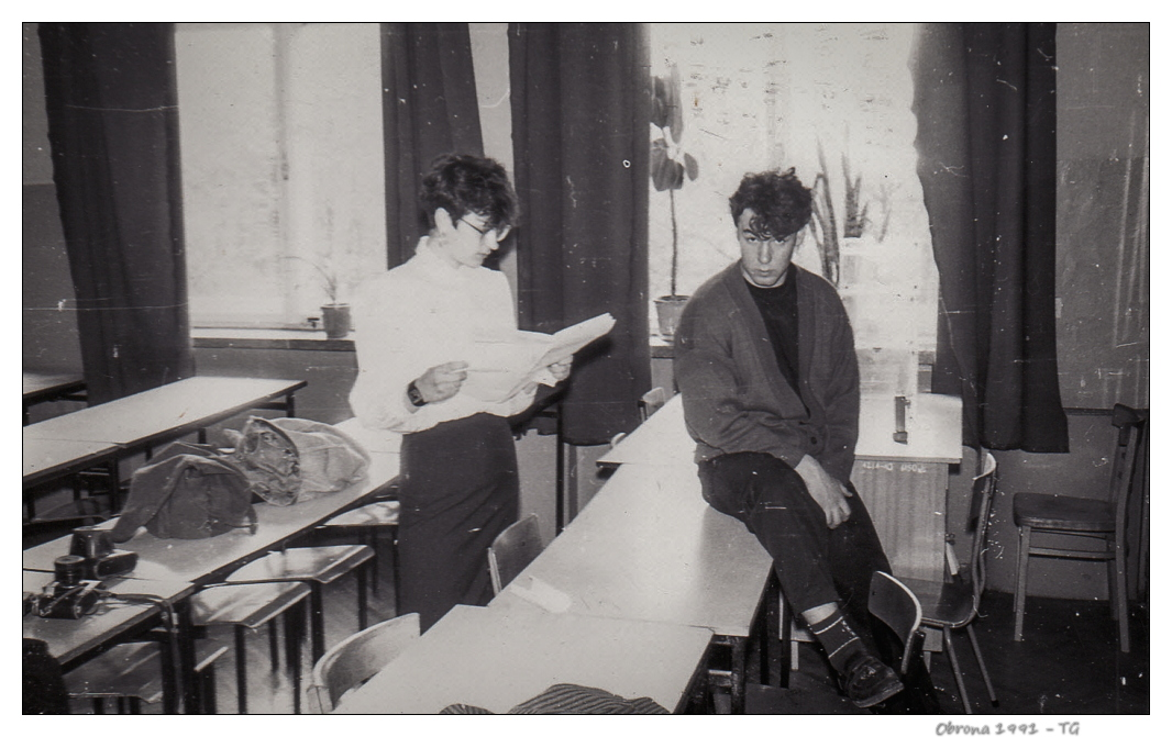 obrona-1991_04