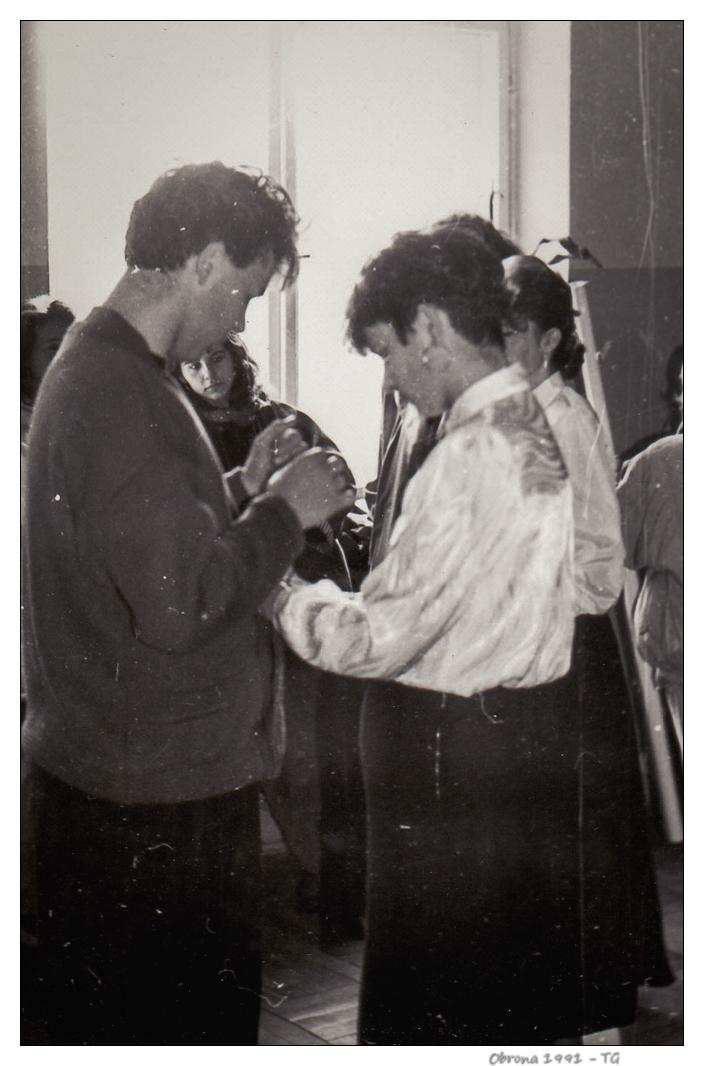obrona-1991_10