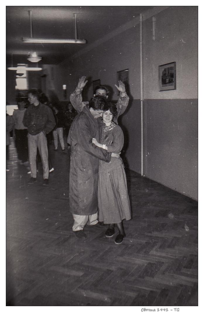 obrona-1991_16