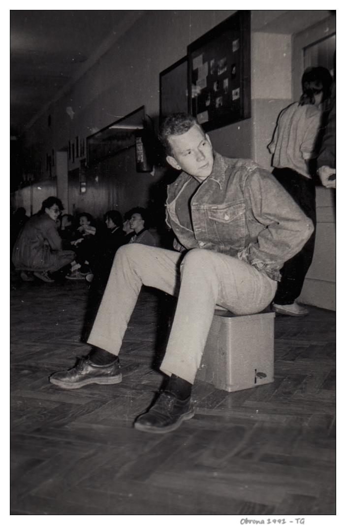 obrona-1991_17