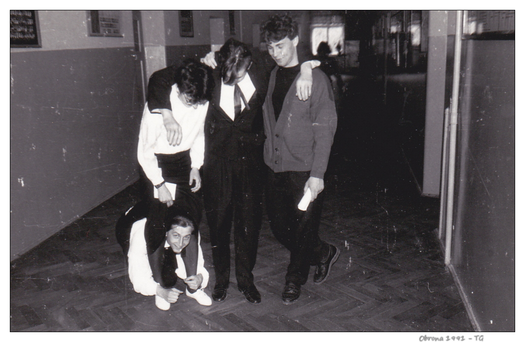 obrona-1991_19