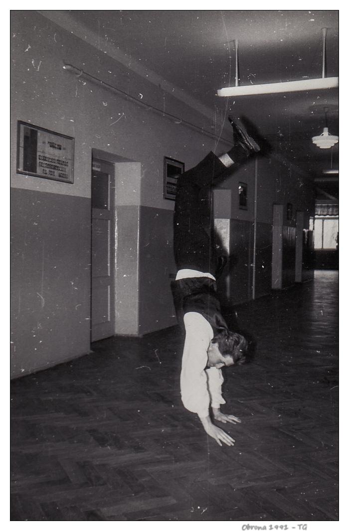 obrona-1991_21