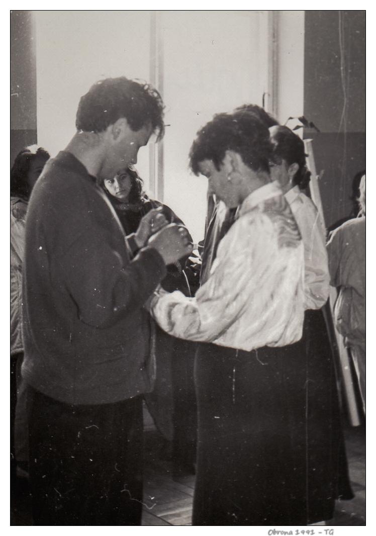 obrona-1991_23