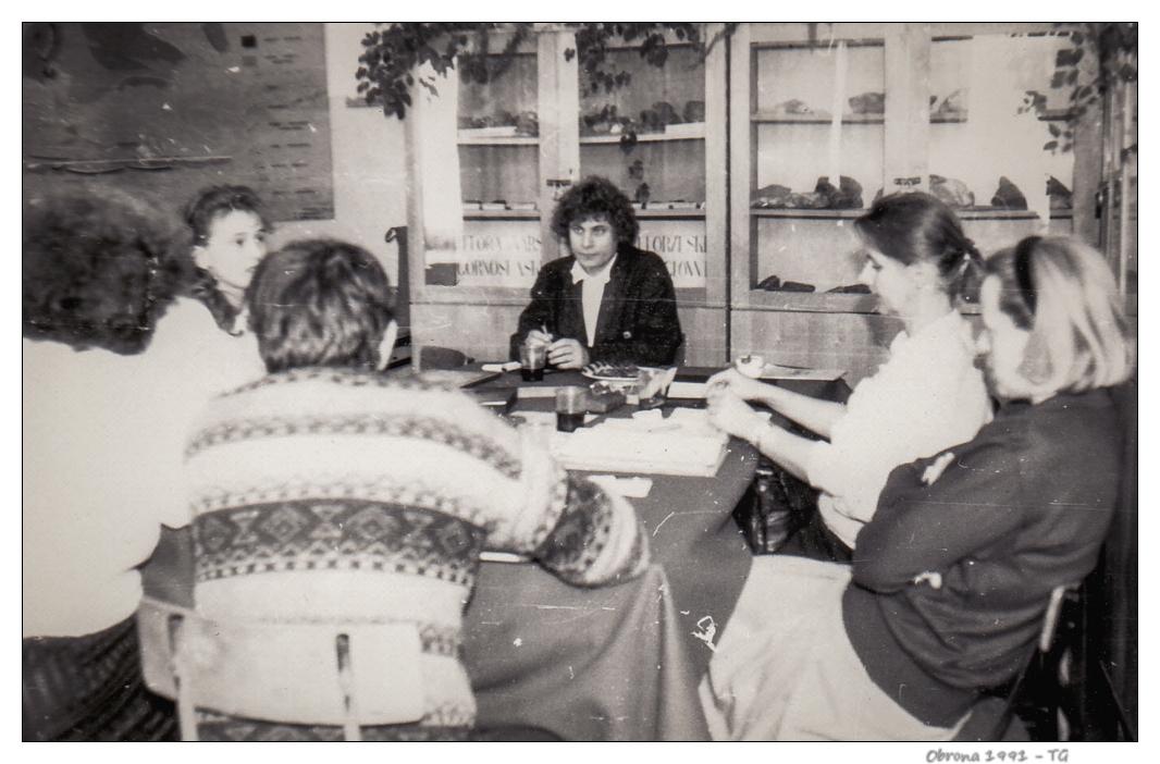 obrona-1991_31