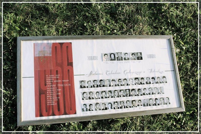 tablo-rocznik-1966_2