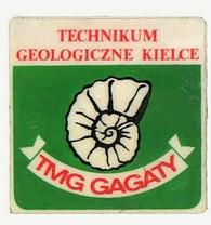 gagaty1